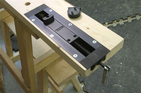 whats  vise woodworking talk woodworkers forum