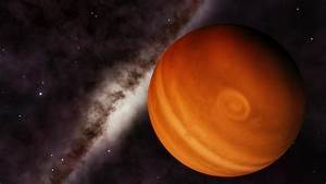 Beyond Earthly Skies: The Free-Floating Planetary-Mass ...