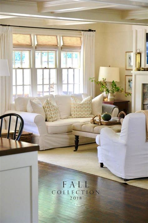 Living Room Lunchroomtips And Selection Of Dining Room