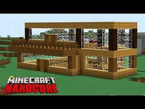 John 2 0 Minecraft : minecraft a reforma na mans o hardcore 2 0 23 youtube ~ Medecine-chirurgie-esthetiques.com Avis de Voitures
