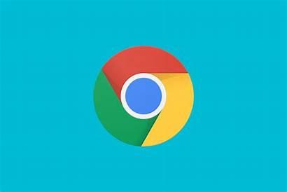 Chrome Google Browser Web China Chromium Ecosystem