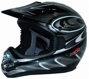 Casque De Moto : vente de casque moto casque moto sur enperdresonlapin ~ Medecine-chirurgie-esthetiques.com Avis de Voitures