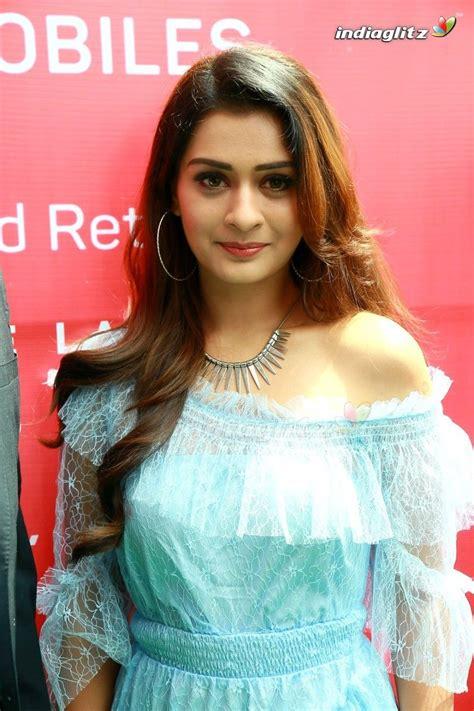 payal rajput tamil actress  actress  actresses