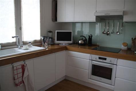 meuble de cuisine pour four meuble de cuisine pour four encastrable wasuk