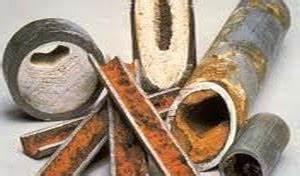 Plombier Saint Maurice : d tartrage canalisation orly 94310 ~ Premium-room.com Idées de Décoration