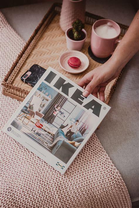 Der Neue Ikea Katalog by Der Neue Ikea Katalog 2019 Highlights Und Angebote Zum