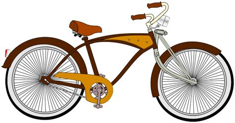 bicycle classic - /recreation/cycling/bicycles_2/bicycle ...