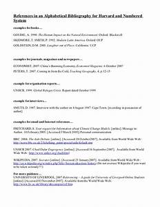 Essay Reference Example Revise An Essay Vancouver Referencing Essay  Harvard Essay Style Example Science Argumentative Essay Topics also Essays On Science  Essays With Thesis Statements