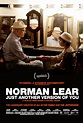 Norman Lear: Just Another Version of You Movie Poster (#1 ...