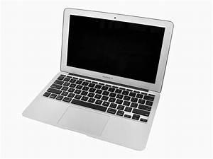 Apple Macbook Air A1370  Mlb K78  Macbook Air 11 6inch