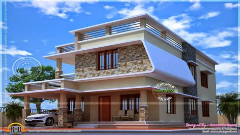 house plans for mansions modern house plans mansions house plans