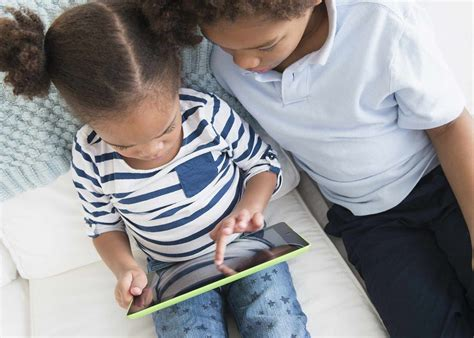 reading apps     year olds brightly