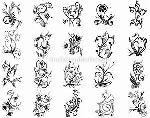 cool designs to draw easy - Google Search | Designs ...