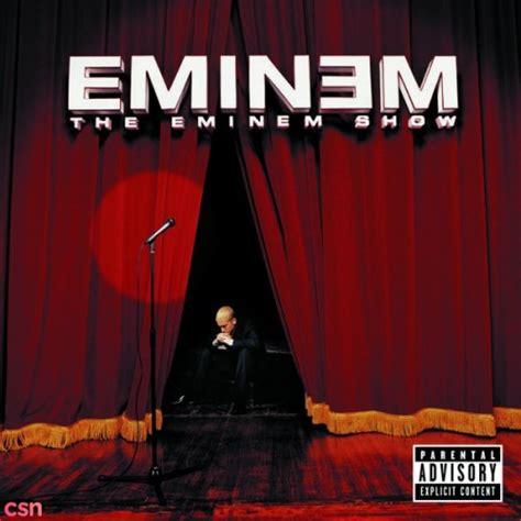 Cleanin Out My Closet Mp3 by Cleanin Out My Closet Eminem Nghe Nhạc Mp3 Tải Nhạc