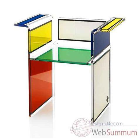 canape tendance décoration design meuble et objet design utile