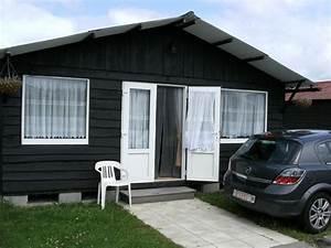Camping La Panne : vacances camping louer c te belge mer du nord ~ Maxctalentgroup.com Avis de Voitures