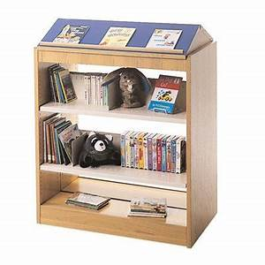 Presentoir Livre Enfant : pr sentoir 2 c t s livres illustr s ens de d part ~ Teatrodelosmanantiales.com Idées de Décoration