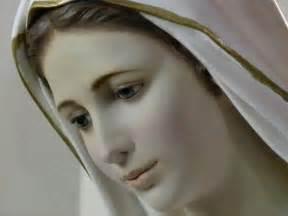 Risultato immagine per  maria a  di medjugorje il 25 giugno 2017