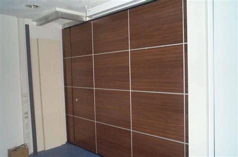 trifold door homely ideas tri fold closet doors