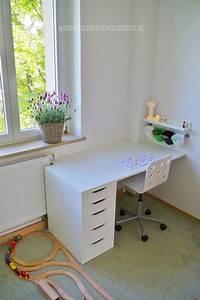 Schreibtisch Organizer Basteln : die besten 17 ideen zu kinder schreibtisch auf pinterest kinderschreibtisch kinderzimmer ~ Eleganceandgraceweddings.com Haus und Dekorationen