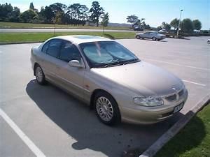 Garage Peugeot Calais : 1998 holden calais pictures cargurus ~ Gottalentnigeria.com Avis de Voitures