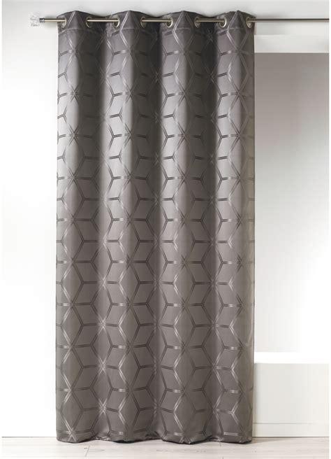 vente rideaux en ligne rideau en jacquard design 233 pais bordeaux homemaison vente en ligne rideaux