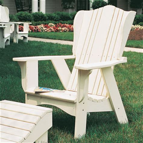plantation outdoor chair for sale cottage bungalow
