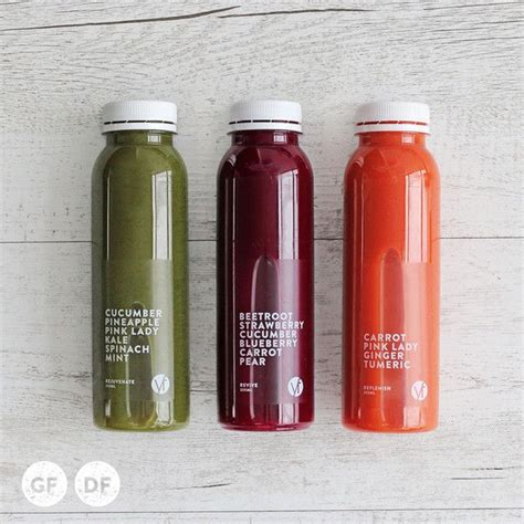 cold pressed juice ideas  pinterest pressed