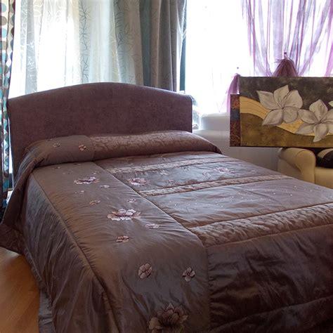 tendaggi per salotti tende da sole tendaggi tapparelle zanzariere bedizzole brescia