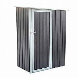Outdoor Schrank Metall : ger teschrank ger teschuppen metall schrank metall ~ Michelbontemps.com Haus und Dekorationen