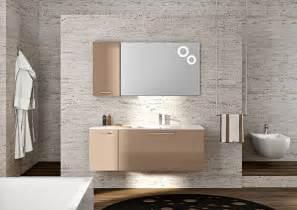 Mobili bagno moderni arredo l incredibile