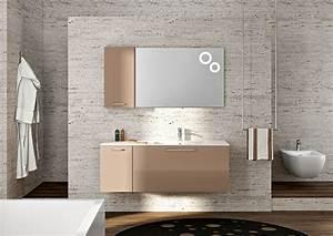 Mobili bagno moderni arredo bagno l 39 incredibile for Mobili moderni bagno