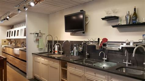 17 Best images about Best Plumbing Showroom on Pinterest
