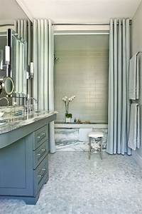 Best 25+ Gray shower curtains ideas on Pinterest Spa