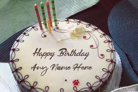 happy birthday cake  candle   edit