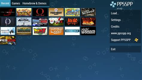 How To Install Ppsspp Games Without Pc