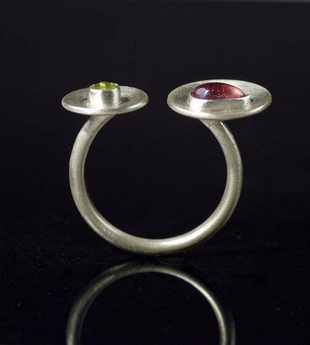 jose s 30th anniversary ring metalsmith jewelry