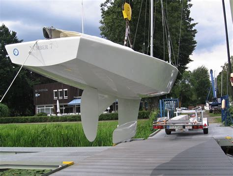 Sailing Boot Zu Verkaufen by Starboot 7975 Zu Verkaufen Sailing Anarchy De