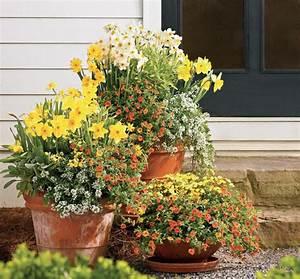 Blumenkübel Bepflanzen Vorschläge : niedlich gro e pflanzk bel bepflanzen galerie die besten wohnideen ~ Whattoseeinmadrid.com Haus und Dekorationen