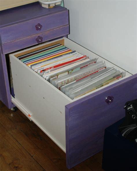 meuble pour ranger papier photos de conception de maison elrup