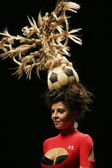 creative hairstyles  pics izismilecom