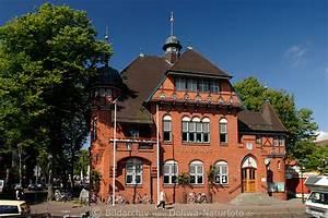 Burg Auf Fehmarn : burg auf fehmarn fotos historisches rathaus alte backstein architektur bilder ostseeinsel ~ Watch28wear.com Haus und Dekorationen