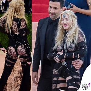 madonna-grammy-met-gala-2016-outfit-givenchy-riccardo ...
