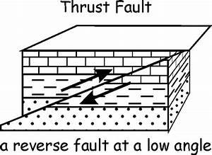 prettejohn.net » earthquake