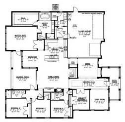 large floor plans 301 moved permanently