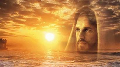 God Dreams Spiritual Divine Interpretation Dream Jesus