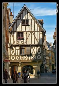 dijon maison 224 colombages 2 coeur historique maisons 224 colombages