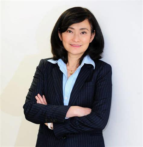 KTAM เปิด IPO กองทุน KT-EMEQ วันนี้ถึง 25 มิ.ย. ...