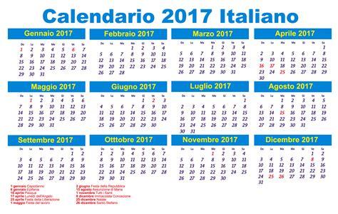 calendar printable  holidays list kalender