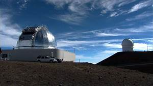 New NASA mission could solve mystery of asteroid Psyche's ...